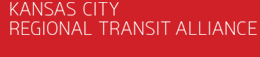 Kansas City Regional Transit Alliance